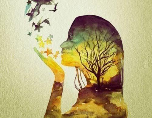 En la vida todo llega, todo pasa y todo cambia A18075d063d33fb78a78110086f77297