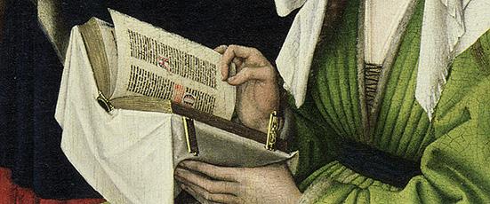Jeux d'énigme ^^  - Page 8 Van_der_weyden_marie_mad_