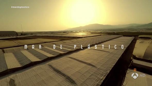 Mar de Plastico Mar_de_plastico