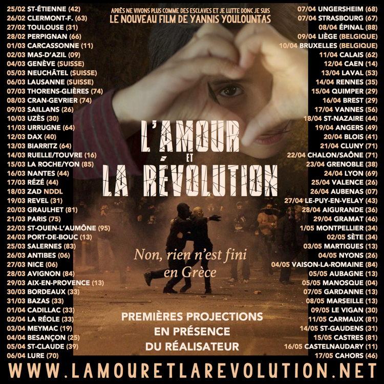 L'Europe impopulaire - Page 22 Film_l_amour_et_la_revolution_youlountas