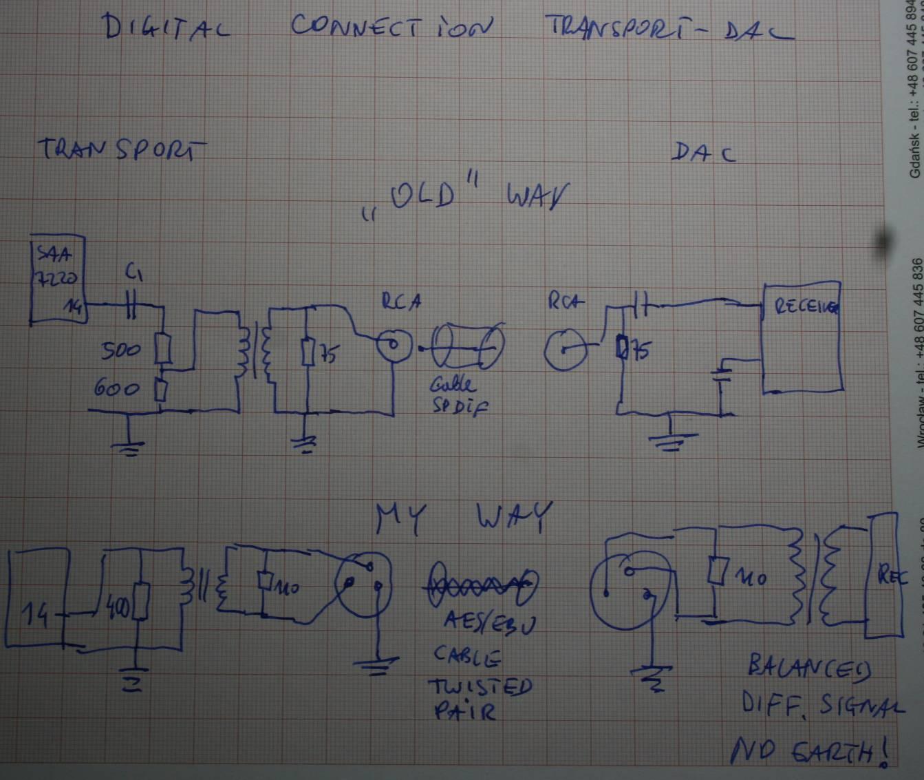 La qualità nei DAC - Pagina 2 IMG_5486