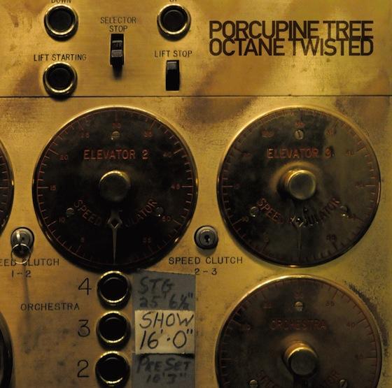 Ce que vous écoutez là tout de suite - Page 6 Porcupine-tree-octane-twisted