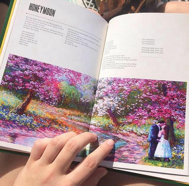 """Lana Del Rey >> álbum """"Honeymoon"""" - Página 7 Post-5691-0-88111000-1431207494"""