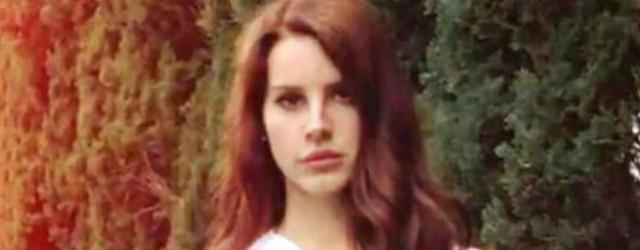 Lana del Rey - Página 6 June2013