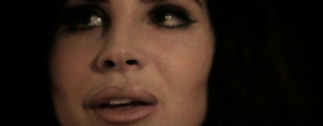 Lana del Rey - Página 6 March2013