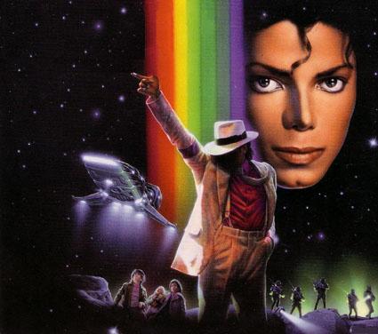 Michael Jackson Michael_jackson