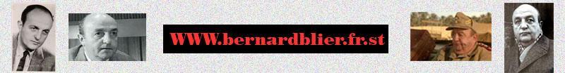 Livres et site: Bernard Blier Banniere%20SITE%20BLIER