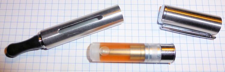 CE3 XL 3ml 132