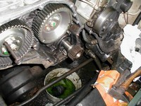 Distribution sur Defender moteur 300Tdi 13_G.thumb