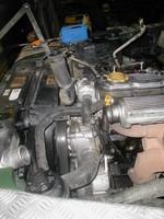 Distribution sur Defender moteur 300Tdi 1_G.thumb