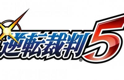 noticias anime!!!! - Página 6 Ace-Attorney-5-400x260