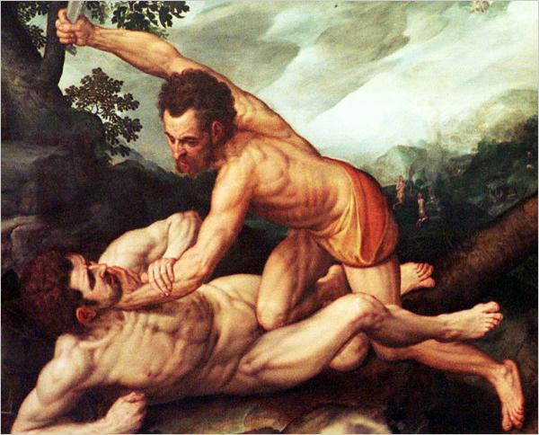 HOLY BIBLE : Hauv Paus ( piav txog Tswv Ntuj tsim lub ntuj tsim lub teb. 1 : 1 - 31 + 2 : 1 - 4. ) V9tpn2op
