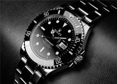 Những điều nên biết khi mua đồng hồ Rolex chính hãng tại Hà Nội 79320_20150106170547
