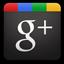 Most Corrupt Politicians (convicted ) of Sri Lanka Logo_googleplus_64x64