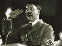 Lobby ebrea - Pagina 18 Adolf-hitler-thumb-200x1481