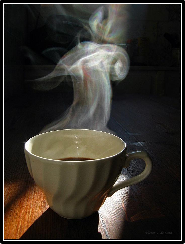 CAFETERÍA para todos Cafe_caliente1