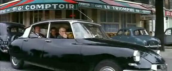 film et personnage de ptit loulou le 29/11/2014 trouvé par Martine  Fantomas