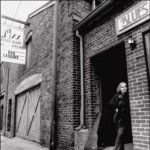 Eva-Cassidy-Live-at-Blues-Alley
