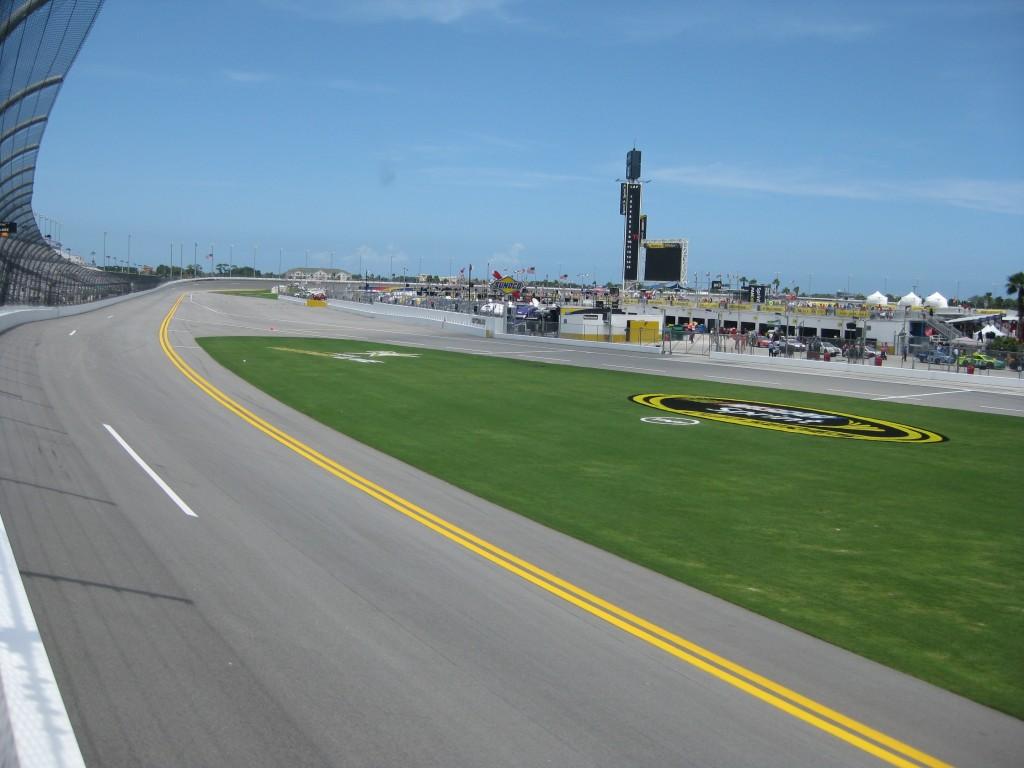 | PC2 INDYCAR T.II | Sanciones Daytona GP Circuit-daytona-1024x768