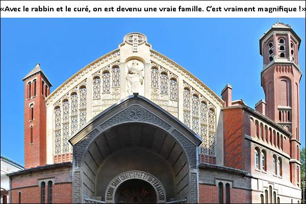 avec le rabbin et le curé on est devenu une vraie famille !!!!!! 170907_eglise_paris_aux_musulmans