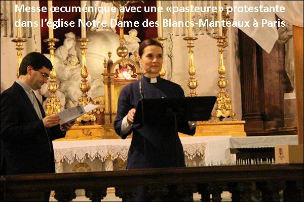 c'est le chaos dans l'église  171031_pasteure_dans_eglise_blancs_manteaux