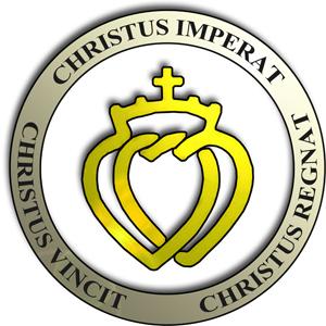 c'est le chaos dans l'église  Fsspx2012