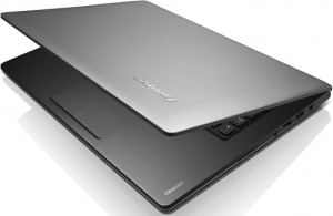 Best Laptop for Students 2013 Lenovo-Ideapad-S300-59-355929-300x195