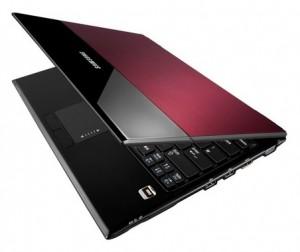 Laptop: Tiện ích và khai thác Samsung-Laptop-300x252