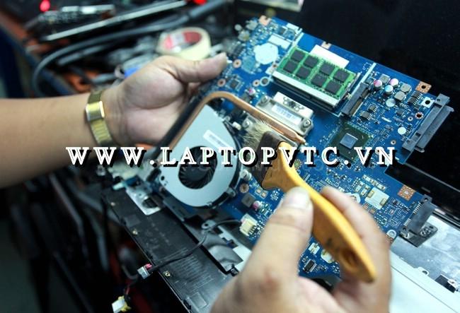 Diễn đàn rao vặt: Địa chỉ nâng cấp, thay ổ cứng, vệ sinh, cài đặt laptop tại Bình Dương 1498716183.dich-vu-ve-sinh-laptop-va-may-tinh-ban%20(6)