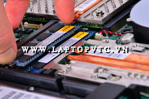 Diễn đàn rao vặt: Địa chỉ nâng cấp, thay ổ cứng, vệ sinh, cài đặt laptop tại Bình Dương 1500795438.Nang-cap-RAM-laptop-hinh-7