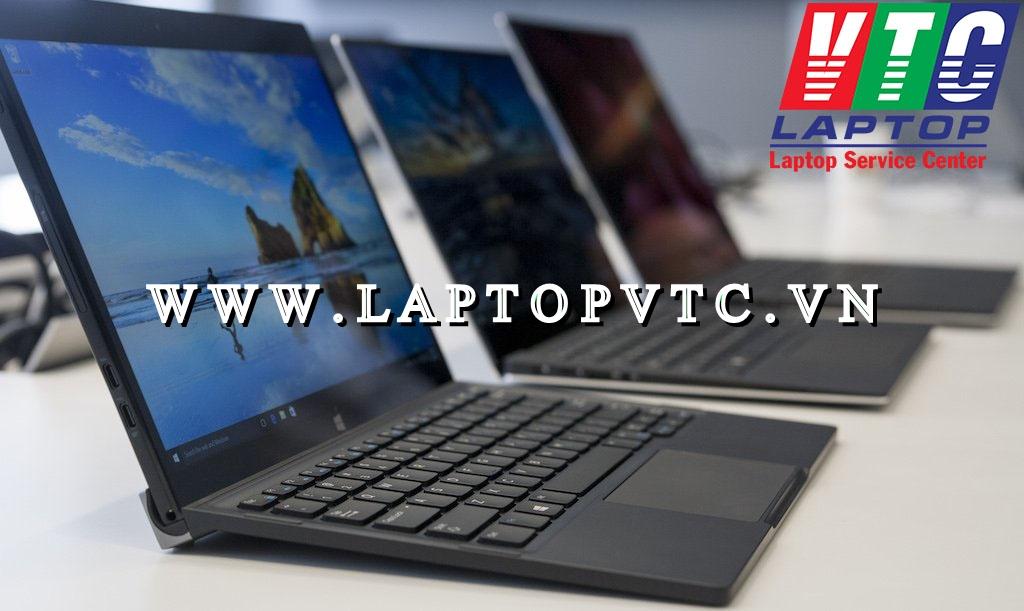 Máy tính & Internet: MẸO CHỌN MUA LAPTOP CŨ TẠI BÌNH DƯƠNG 1534497388.huong-dan-kiem-tra-thong-so-ky-thuat-laptop-tren-windows-10