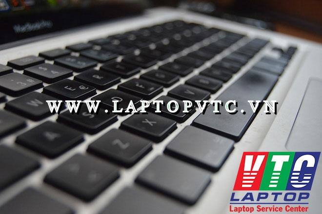 Máy tính & Internet: MẸO CHỌN MUA LAPTOP CŨ TẠI BÌNH DƯƠNG 1534497396.mua-laptop-cu-4-1517221526332173052279