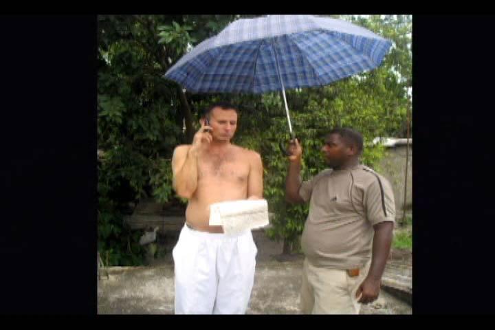 """Una foto prueba que la """"disidencia"""" cubana está en el siglo XIX Jose_daniel_ferrer"""
