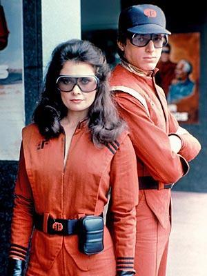 V los visitantes(1983) V1