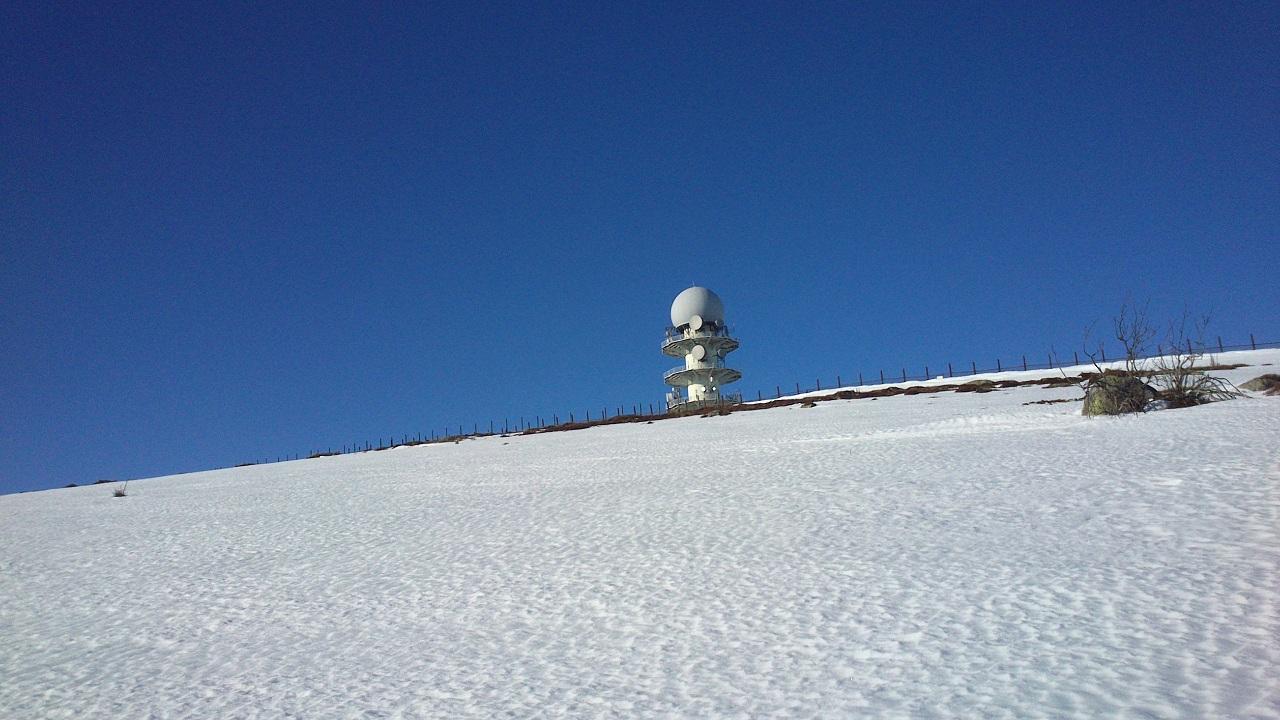Col des Supeyres, le 05/01/13 DSC_0009