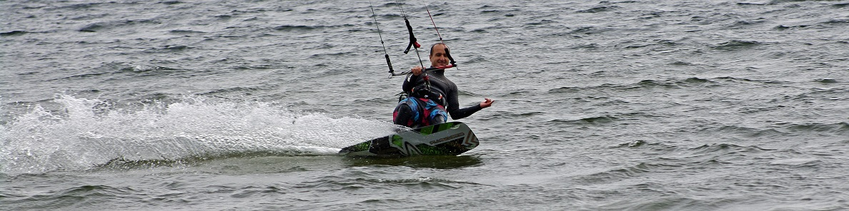 WE test Flysurfer 6-8 sept 2013 3