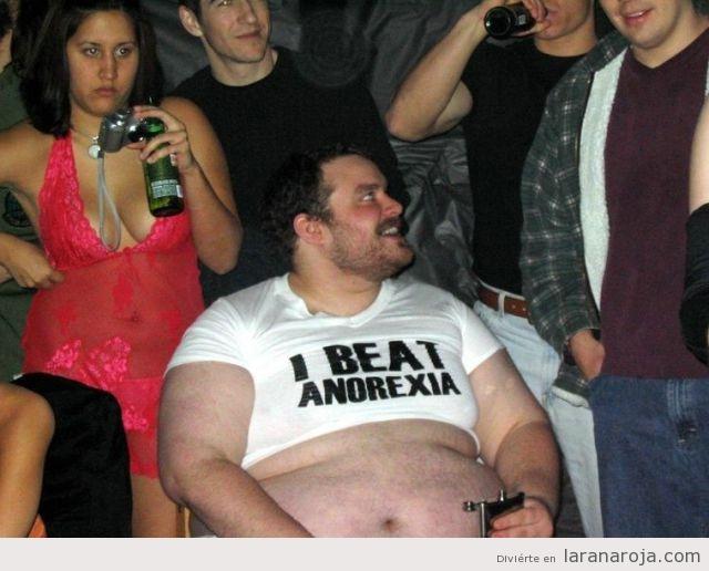 SECCION DE COCINA - Página 3 Foto-graciosa-chico-obeso-camiseta-venci-a-la-anorexia