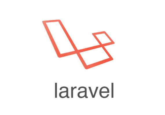 LARAvel <3