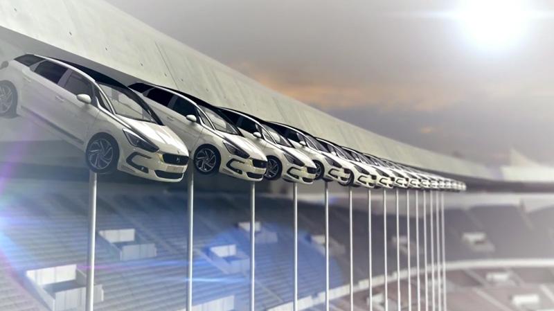 [ACTUALITE] Citroën/DS et le football - Page 7 Ds-lounge-experience-top