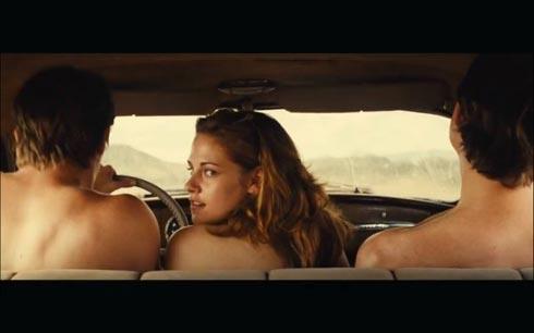 Vos connaissances cinématographiques... Jack-kerouac_Sur-la-route-passion_cinema
