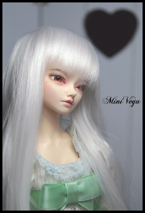 Tisha - Couleur d'Été p7 [MNF Ante tan] - Page 6 Coeur2