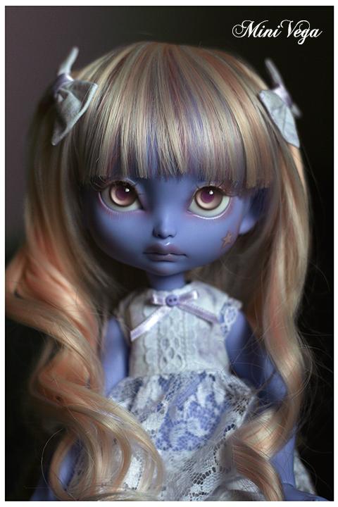 Lila - Encore plus mignonne [CERISEDOLLS Poulpy purple] p.7 - Page 5 Lila3
