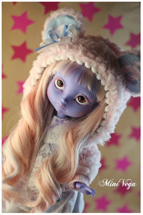 Lila - Encore plus mignonne [CERISEDOLLS Poulpy purple] p.7 - Page 7 CutePoulpy1