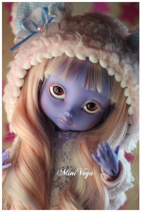 Lila - Encore plus mignonne [CERISEDOLLS Poulpy purple] p.7 - Page 7 CutePoulpy3