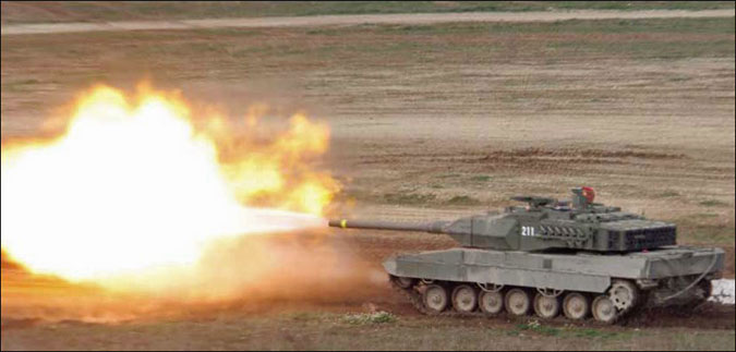 Astio Leopard-2e-firing-01