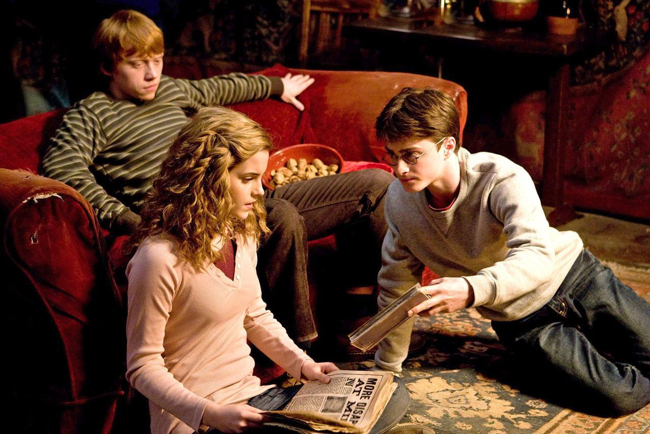 Προεπισκόπηση φύλλου χαρακτήρα Harrypotter6firstlook01f