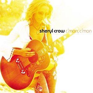 Sheryl Crow 20100304191249-soak-up-the-sun