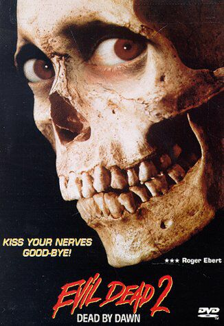 A que no sabes...  Evil-dead-2