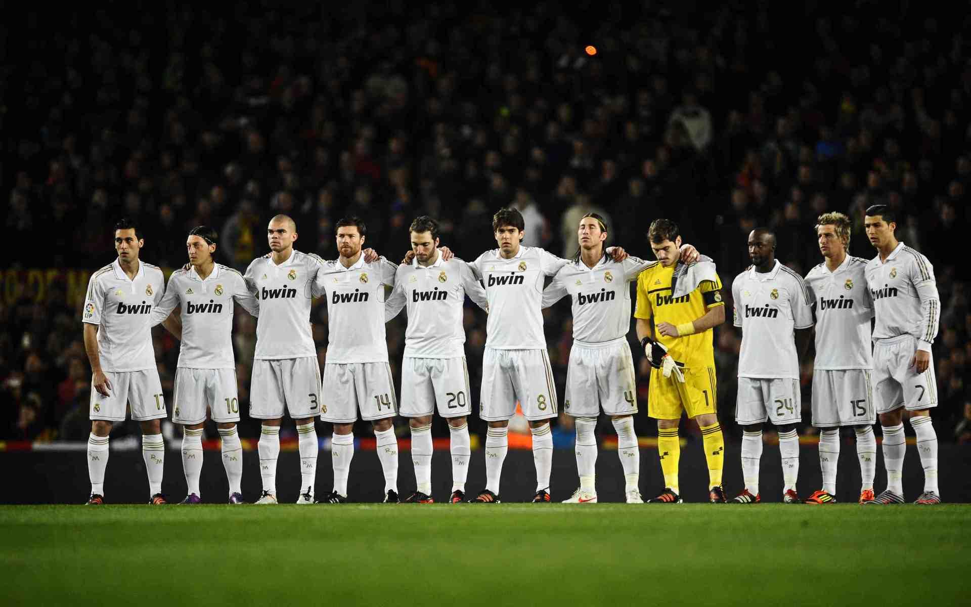 Hilo del Real Madrid 139872689243