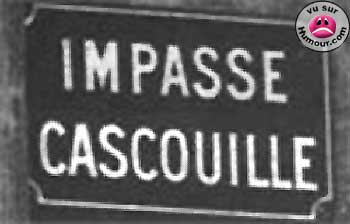 Discussion sur l' Etoile de TF1 du 30 octobre 2017   - Page 5 Cascouilles